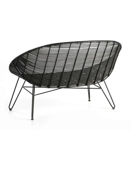 Sofa AGRES
