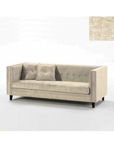Sofa AGUADA
