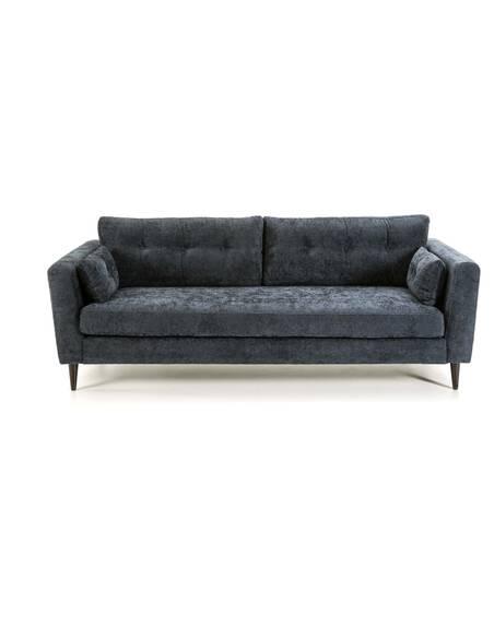 Sofa AGUADERO
