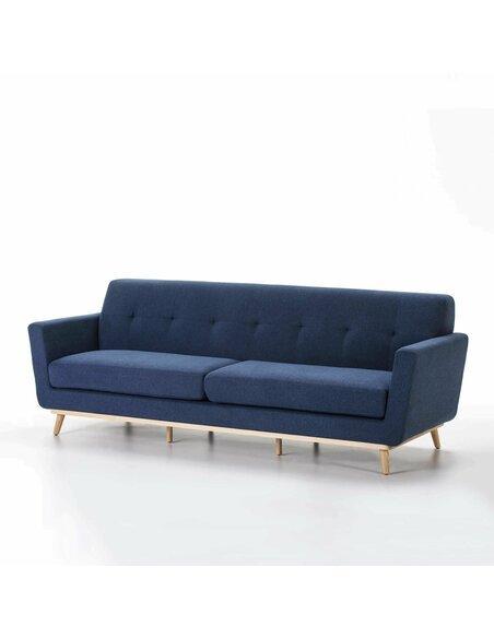 Sofa AGUADULCE