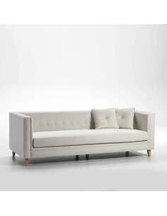Sofa AGUADUX