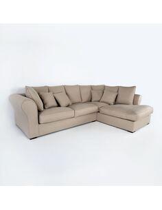 Sofa AGUAMANSA