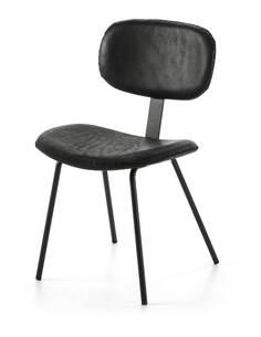 Chaise AGUAS