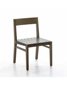 Chaise ÁGUAS