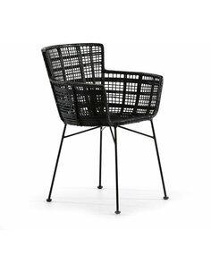 Chaise AGUERO
