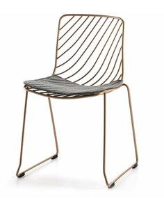 Chaise AGULO
