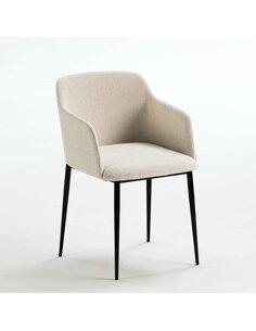 Chaise AGURAIN