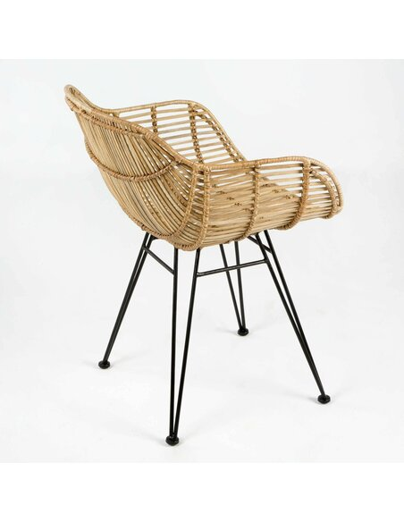 Chaise AHILLONES