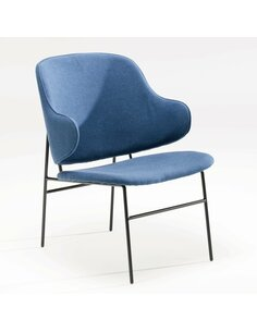 Chaise AILANES