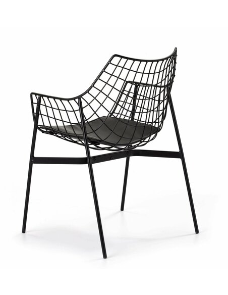 Chaise AILES