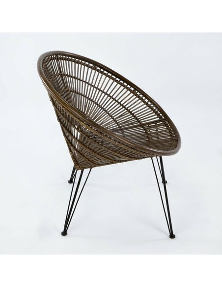 Chaise AINET