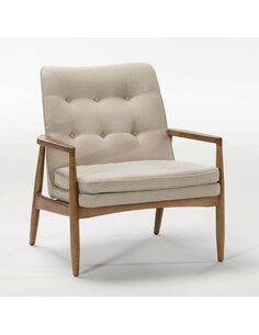 Fauteuil ALCAMPELL