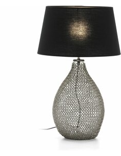 Lampe de Table ALERA