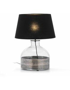 Lampe de Table ALERRE