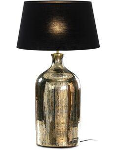 Lampe de Table ALFAJARIN