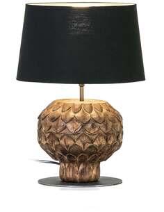 Lampe de Table ALFARRAS