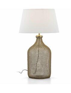 Lampe de Table ALFAZ