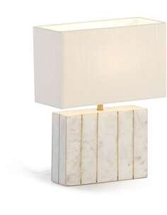 Lampe de Table ALFONSO