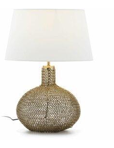 Lampe de Table ALFORJA