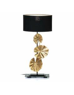 Lampe de Table ALFOZ