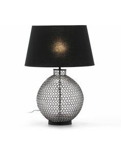Lampe de Table ALGAIARENS