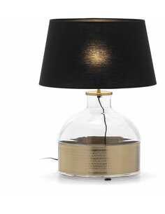 Lampe de Table ALGALLARIN