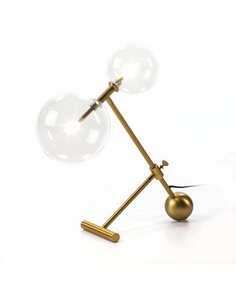 Lampe de Table ALGARINEJO