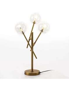 Lampe de Table ALGARRA