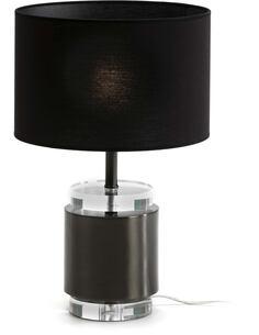 Lampe de Table ALGAYON