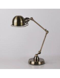 Lampe de Table ALGEMITAS