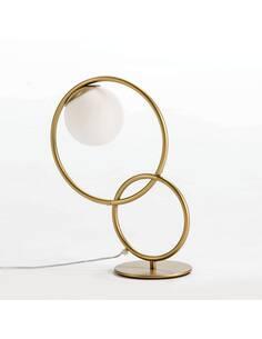 Lampe de Table ALGORTA