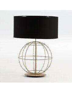 Lampe de Table ALGUEÑA