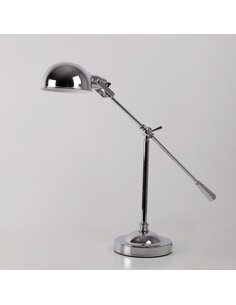 Lampe de Table ALHARILLA