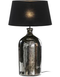 Lampe de Table ALHAURIN