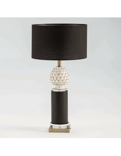Lampe de Table sans abat-jour  ALIQUE