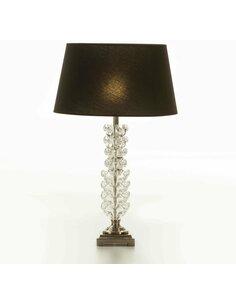 Lampe de Table sans abat-jour  ALISAS