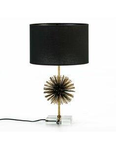 Lampe de Table sans abat-jour  ALISEDA