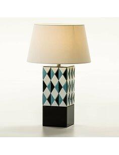 Lampe de Table sans abat-jour  ALJARAQUE