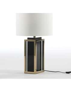 Lampe de Table sans abat-jour  ALJARIZ