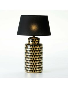 Lampe de Table sans abat-jour  ALKIZA