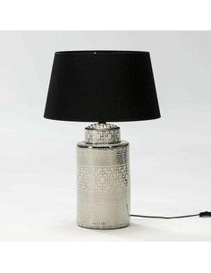 Lampe de Table sans abat-jour  ALLEPUZ
