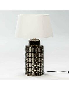 Lampe de Table sans abat-jour  ALLOZA