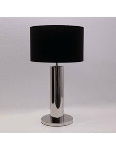 Lampe de Table sans abat-jour  ALMACELLES