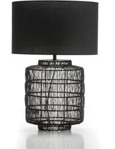 Lampe de Table sans abat-jour  ALMÁCETAS