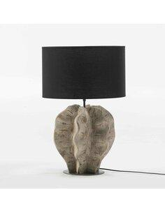 Lampe de Table sans abat-jour  ALMACILES