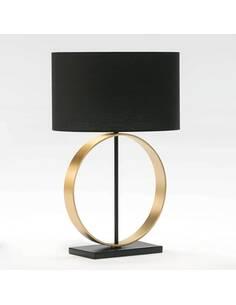 Lampe de Table sans abat-jour  ALMADENES