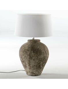Lampe de Table sans abat-jour  ALMAFRA