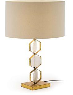 Lampe de Table ALMAGUER
