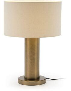 Lampe de Table ALMAJAR