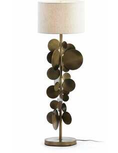 Lampe de Table ALMANSA